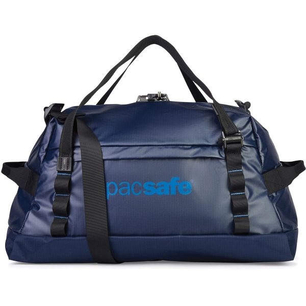 21125639_-_pacsafe-dry-lite-40l-duffel-lakeside-blue-1