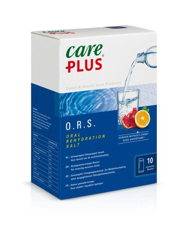 31101-psh1-care-plus-ors-_pomegranate-orange-flavour-201712_2.0