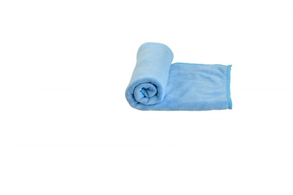 34900-psh1-care-plus-microfibre-towel-40x80cm-201507_1.1