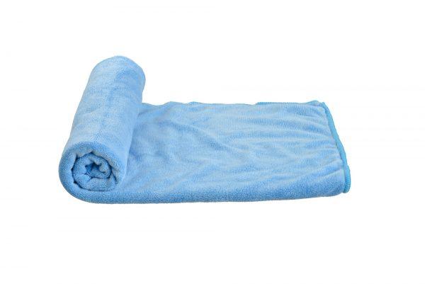34910-psh1-care-plus-microfibre-towel-60x120cm-201507_1.1