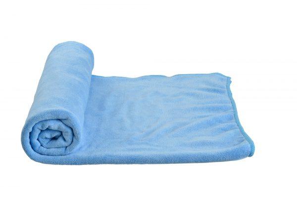 34920-psh1-care-plus-microfibre-towel-75x150cm-201507_1.1