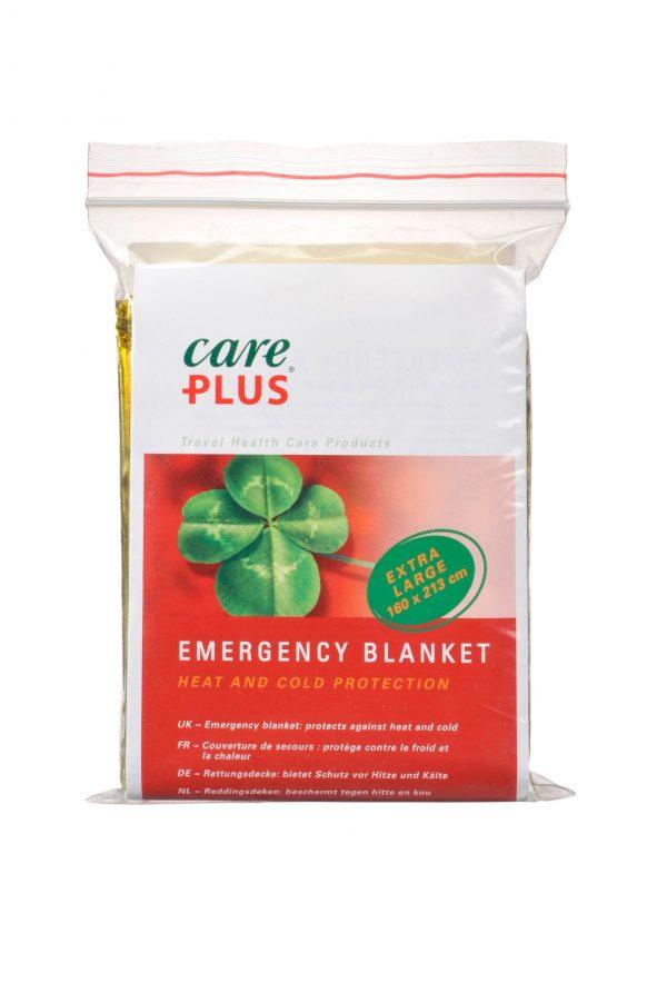 38221-psh1-care-plus-emergency-blanket-201507_1.0