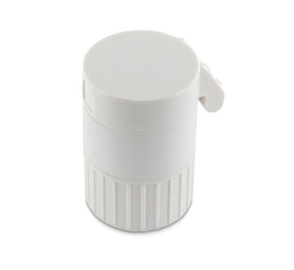 4-comfort-pillensplitterenvergruizer