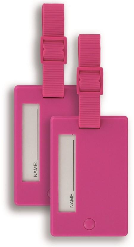 4-travel-bagagelabels-roze2
