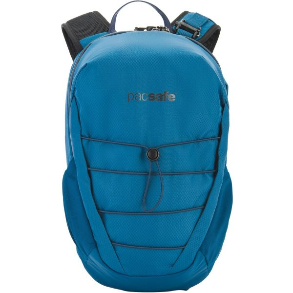 60510626_-_pacsafe-venturesafe-x12-backpack-blue-steel-1