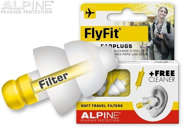 alpine_flyfit_with_earplug