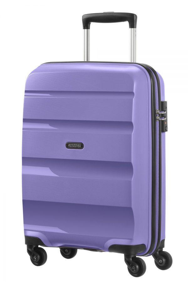 american-tourister-bon-air-spinner-55-cm-lavender-purple-1