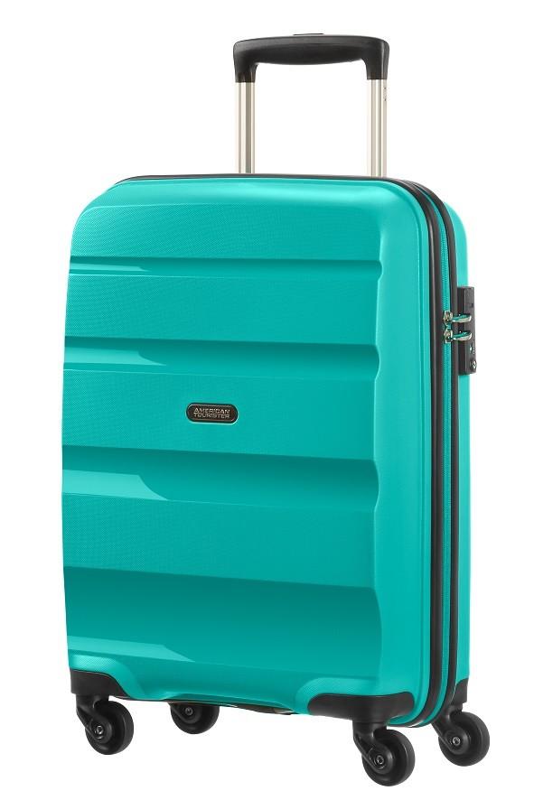 american-tourister-bon-air-spinner-55cm-deep-turquoise-01