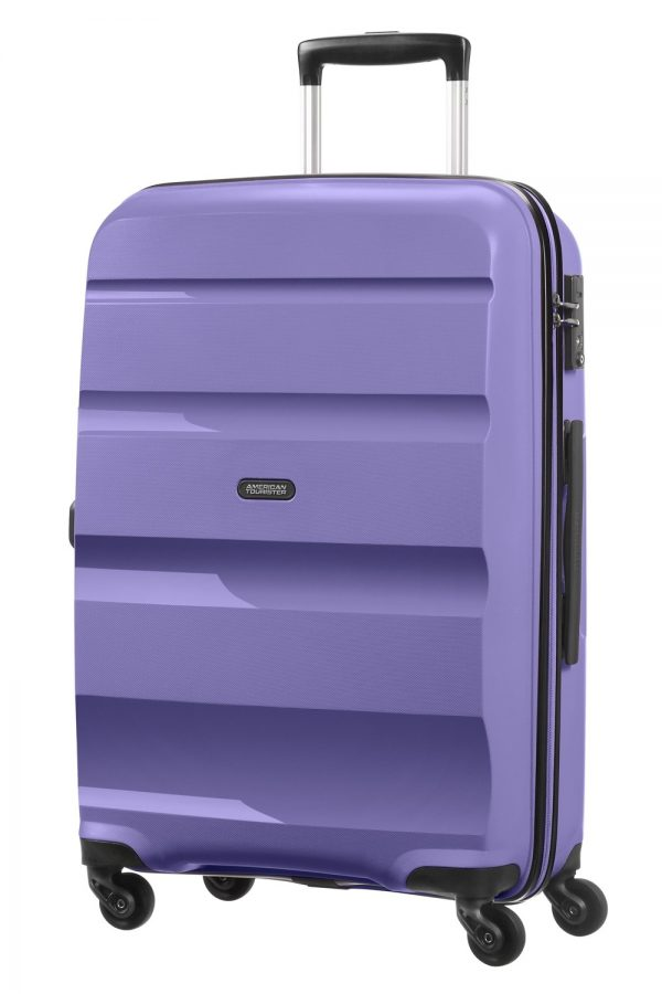 american-tourister-bon-air-spinner-66-cm-lavender-purple-1