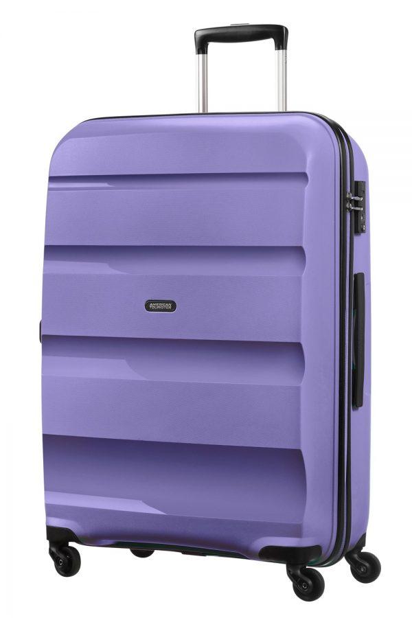 american-tourister-bon-air-spinner-75-cm-lavender-purple-01