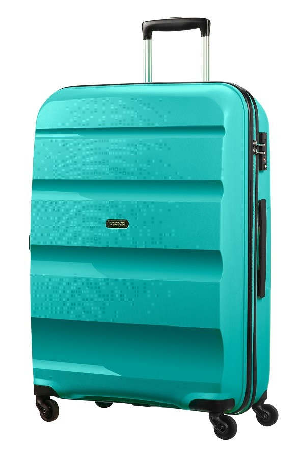 american-tourister-bon-air-spinner-75cm-deep-turquoise-01