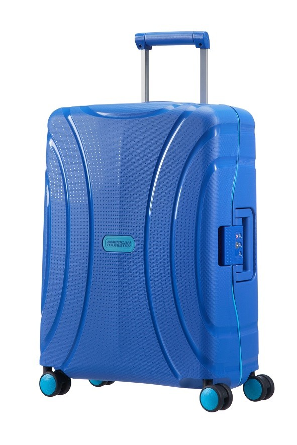 american-tourister-lock-n-roll-spinner-55cm-skydiver-blue-01