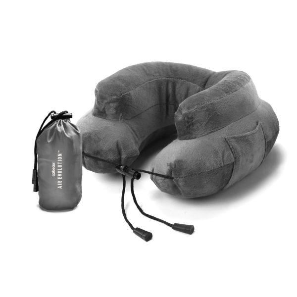 cabeau-air-evolution-pillow-display-slate