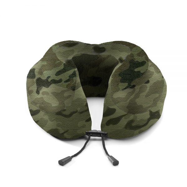 cabeau-evolution-classic-camouflage-display-front_1