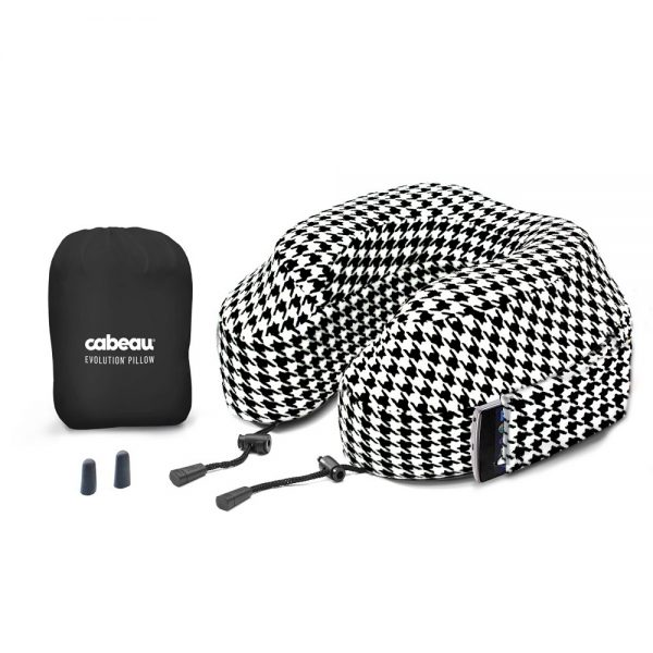 cabeau-evolution-pillow-product-only-houndstooth_1