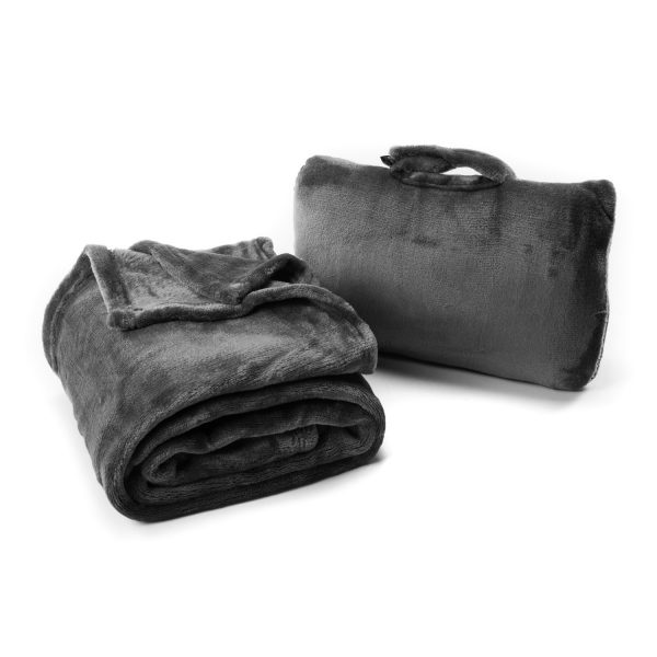 cabeau-fold-n-go-blanket-charcoal-2