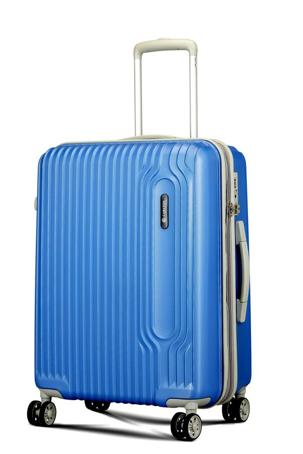 carlton_tube_nxt_spinner_case_65_cm_arctic_blue_1__1