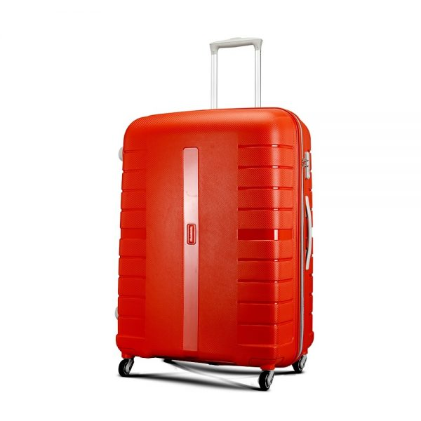 carlton_voyager_spinner_case_79_cm_fiery_red_1__1