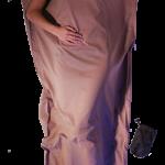 cocoon-mummyliner-100_-egyptisch-katoen-khaki-01