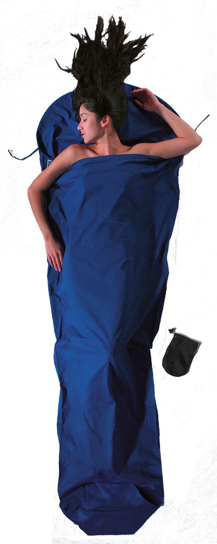 cocoon-mummyliner-100_-katoen-ultramarine-blue-01