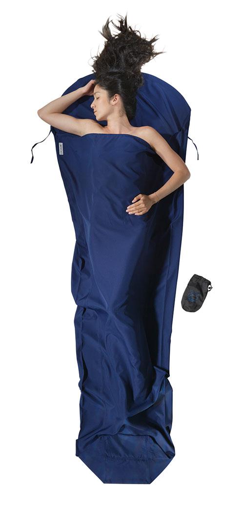 cocoon-mummyliner-100_-microfiber-blue-01