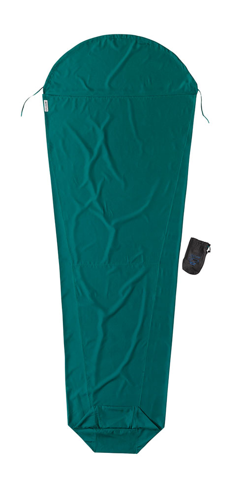 cocoon-mummyliner-100_-microfiber-moss-green-01