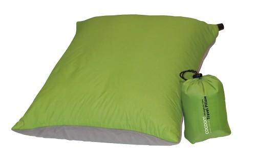 cocoon-travel-pillow-air-core-ultralight-nekkussen-wasabi-groen-01_1