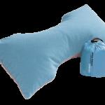 cocoon-travel-pillow-lumbar-support-opblaasbaar-kussen-blauw-grijs-01