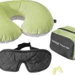 cocoon-travel-set-ultralight-green
