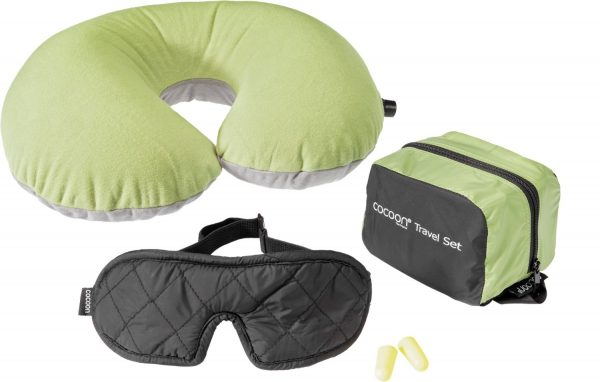 cocoon-travel-set-ultralight-green