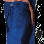 cocoon-travel-sheet-100_-katoen-ultamarine-blue