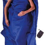 cocoon-travel-sheet-100_-silk-ultramarine-blue-01