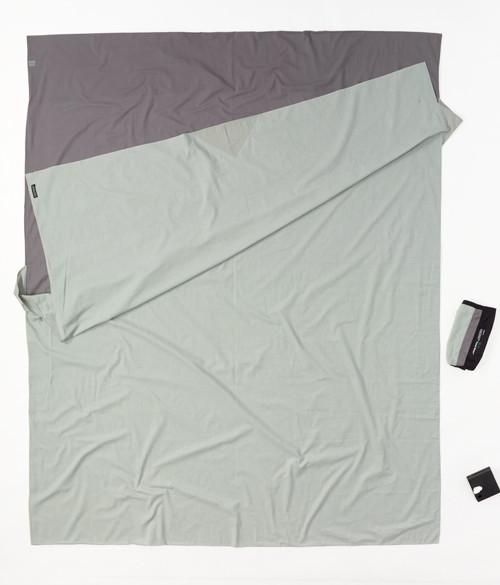 cocoon-travel-sheet-double-size-katoen-grey-blue