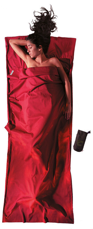 cocoon-travelsheet-100_-katoen-monks-red