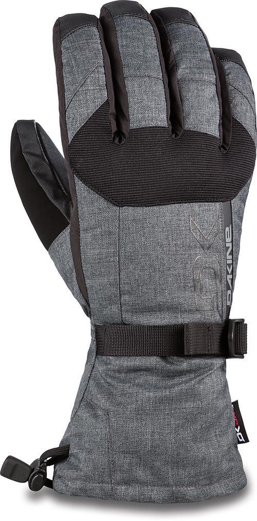 dakine-scout-glove-carbon_1