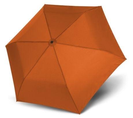 doppler-regenschirm-zero-99-uni-fruity-orange-1492