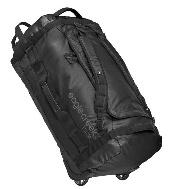 eagle-creek-cargo-hauler-rolling-duffel-120l-black-01