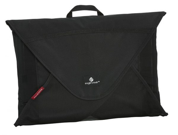 eagle-creek-ec-41190010-pack-it-garment-folder-medium-black_2