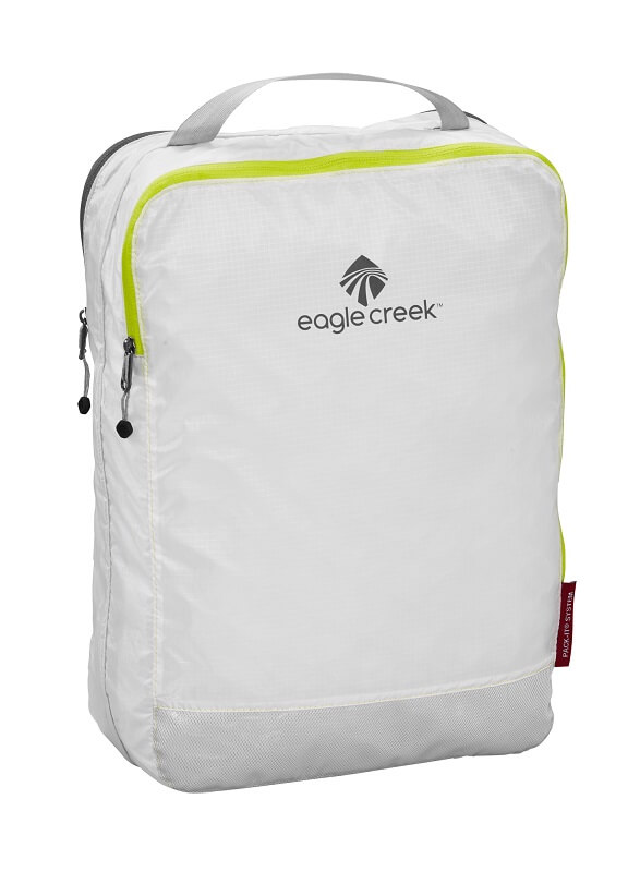 eagle-creek-pack-it-specter-clean-dirty-cube-white-strobe-01