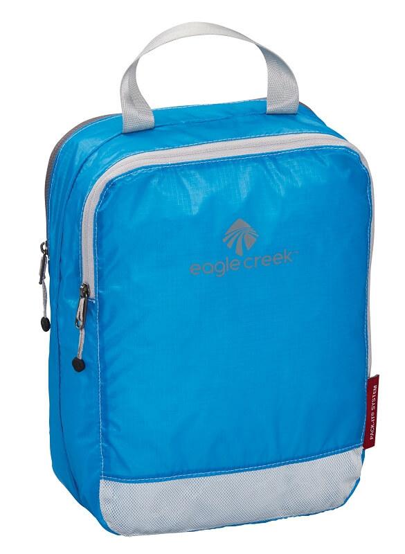 eagle-creek-pack-it-specter-clean-dirty-half-cube-brilliant-blue-01