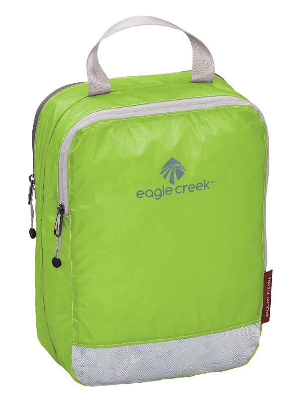 eagle-creek-pack-it-specter-clean-dirty-half-cube-strobe-green-01