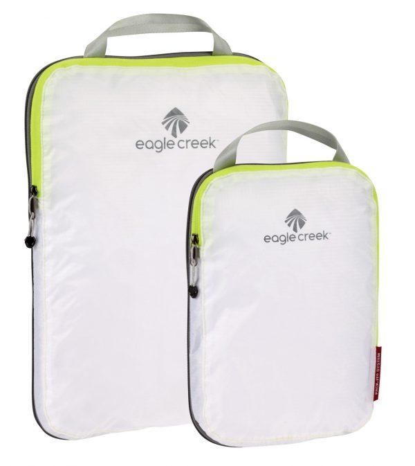eagle-creek-pack-it-specter-compression-half-cube-white