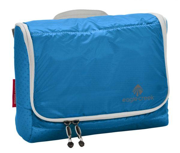 eagle-creek-pack-it-specter-on-board-brilliant-blue-ec-41240153-1_2