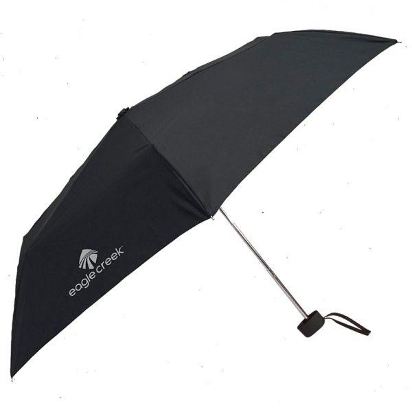 eagle-creek-rain-away-umbrella-zwart1_2