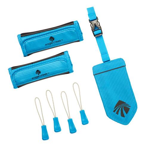 eagle-creek-reflective-luggage-id-set-brilliant-blue