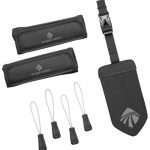 eagle-creek-reflective-luggage-id-set-graphite