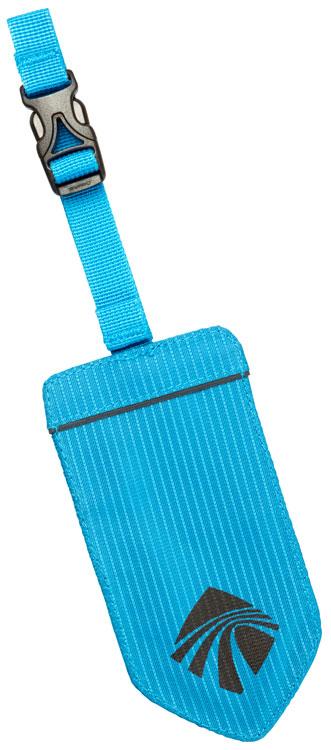 eagle-creek-reflective-luggage-tag-brilliant-blue