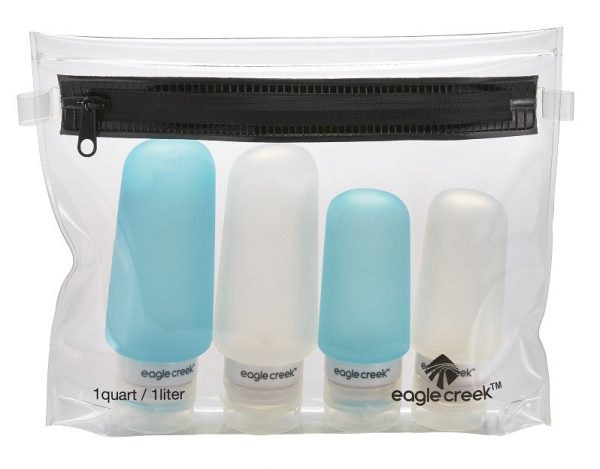 eagle-creek-silicone-bottle-set