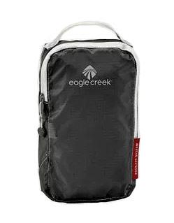 eagle-creek-specter-quarter-cube-ebony-klein