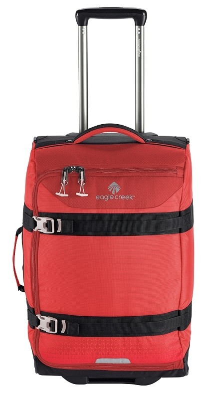 eagle_creek_expanse_wheeled_duffel_international_carry-on_1